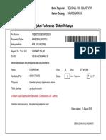 rujukan kusparinah.pdf