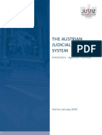 UEMC-AT-Justicial_System-2009.pdf