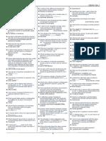 GEAS 1018 TH2.pdf