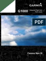 garmin 1000.pdf
