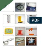 Gambar Peralatan Dan Perkandangan
