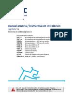 Capitulo_S4_CCTV.pdf
