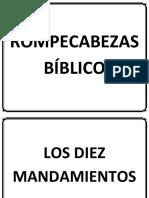 CUADROS PARA LOGROS.docx