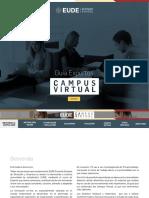 Guia CampusVirtualEUDE 2017 Expertos