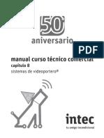 capitulo8_videoportero.pdf