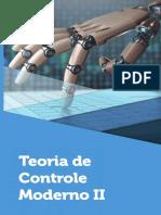 Controle Moderno II