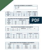 LAB FLUIDOS.pdf