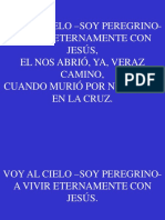 36;VOY AL CIELO.pps