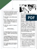 50 Años de Lucha Sintraunicol Pereira 091
