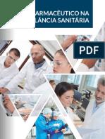 cartilha vigilância sanitária08Dez2017.pdf