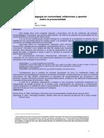 PSICOPEDAGOGÍA EN COMUNIDAD REFLEXIONES Y APORTES.pdf