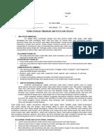 dokumen.tips_form-edukasi-tindakan-anestesi-dan-sedasidocx.docx