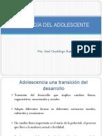 PSICOLOGÍA DEL ADOLESCENTE.pptx