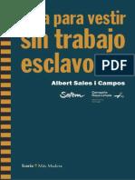 Guia_para_vestir_sin_trabajo_esclavo_cast.pdf
