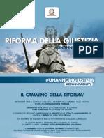 UN_ANNO_DI_GIUSTIZIA_Riforma_della_giustizia.pdf