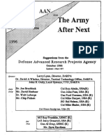 army after next.pdf