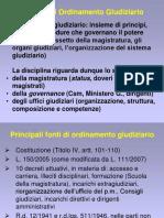 Modulo I_Nozioni di Ordinamento Giudiziario_Rovigo_30-9-2013.pdf