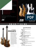 2014_Zon_Guitars_eCatalog.pdf