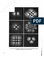 The Evolution of Matter.pdf