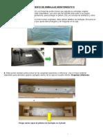 Procedimiento de Embalaje Monitores_tvs