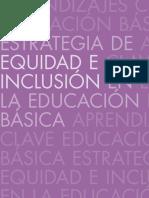 1LpM Equidad e Inclusion Digital