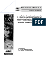 TEMA 1MUESTRA.pdf
