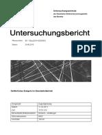 Groebers/Grosskugel