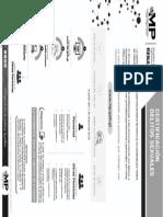 certirenas.pdf