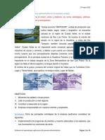 IFAM_U2_EA_MAGS.pdf