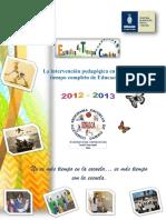 1. ANTOLOGIA PETC Sinaloa (17 - 12- 2012)2012-2013