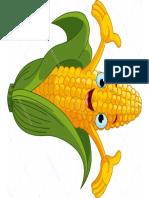 día del maiz.pdf