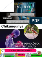 ARAMCV 2015 52 Tratamiento Quirurgico Varices