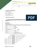Basic Activities Unit 2 (PDF) 2018