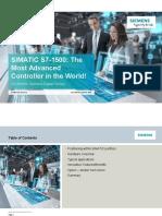 SIEMENS_Simatic_S7-1500_PLC.pdf