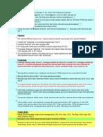 pl riebutik new.pdf