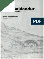 Grannaklandur.pdf