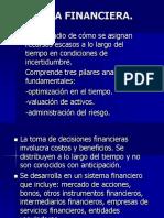 Tfinanzas. (1)