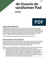 TF700T_Manual.pdf