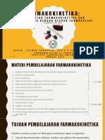 1. Pengertian farmakokinetika dan hub farmakokinetika dengan respon farmakologi.pptx