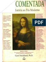 Strickland Carol Arte-comentada-da-pre historia ao pre modernismo.pdf