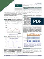 CompuertasLogicas.pdf