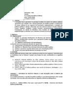 Programa APPD 20182