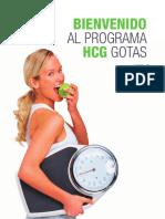 ProtocoloHCG-1-1-1.pdf