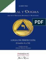 Albert Pike - Moral Dogma (Logia_Perfeccion) 4-14.pdf