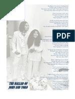 ballad.pdf
