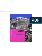 Tempo e Memoria - Katia Canton.pdf