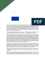 Kesadaran Rasa Sejati script .pdf
