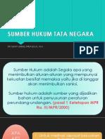 5. SUMBER HTN.pptx