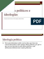 ⓈⒶⓁⓊⒹⓊⓃⓄ+»+Luis+Arce%3A+Milagro+Para+La+Artritis+PDF-Libro