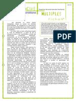 formas de aprendizaje.pdf